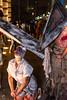 Zombie Walk 2017-043.jpg (Eli K Hayasaka) Tags: brasil sãopaulo zombiewalk zombiewalk2017 centro urbano elikhayasaka centrosp hayasaka cidade brazil sampa zombie