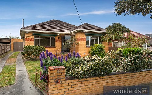 60 Abbeygate St, Oakleigh VIC 3166