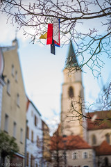 "Nabburg mit dem Yongnuo 50mm/1.8 • <a style=""font-size:0.8em;"" href=""http://www.flickr.com/photos/58574596@N06/38213735752/"" target=""_blank"">View on Flickr</a>"