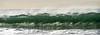 07112017_2015.jpg (aloha033) Tags: ocean lasalie vague nature