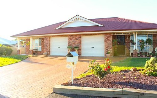 2 Hogan Place, Cobar NSW