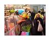 Le marché n. 3 (Franco & Lia) Tags: saintdenis paris france photographiederue street fotografiadistrada parigi francia banlieue suburbs periferie mercato marché streetmarket stphotographia