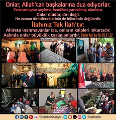 Kuran ayet (Oku Rabbinin Adiyla) Tags: allah kuran islam ayet türbe mevlana eyüpsultan kabristan nakşibendi semerkand zikir mezar