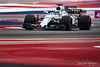 Felipe Massa, Williams Martini Racing (DaveWilsonPhotography) Tags: tx felipemassa race cota usgp formula1 f1 williams texas williamsmartiniracing grandprix unitedstates circuitoftheamericas autosport cars sport motorsport austin racing