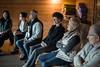 GPC 2017 Fall Meeting in Europe & SC Meeting - 2505808 (Synergos Institute) Tags: gpc philanthropy spiritualcivilization switzerland