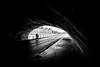 Paris the beautiful (tomabenz) Tags: france noiretblanc bicycle bridge noir et blanc bw urban street photography shadow sony a7rm2 paris bnw human geometry black white europe monochrome streetview blackandwhite humaningeometry sonya7rm2 streetphotography