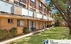 3/1-2 The Crescent, Penrith NSW