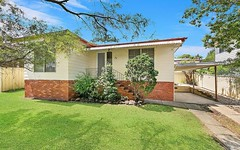 34 Delasala Drive, Macquarie Hills NSW