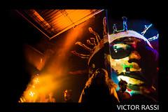 Rapadura (victorrassicece 4 millions views) Tags: franciscoigoralmeidadosantos rapaduraxiquechico musica musicabrasileira rap hiphop show goiás brasil américa américadosul 2017 20x30 canon canonef24105mmf4lis colorida goiânia 6d canoneos6d