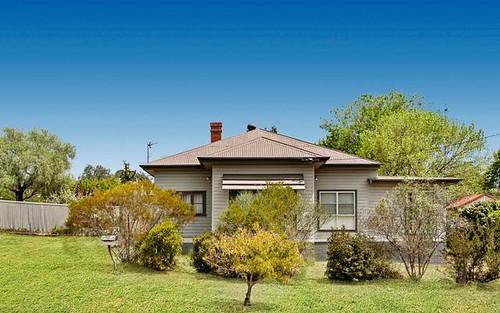127 Loder Street, Quirindi NSW
