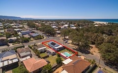 1 Murray Road, East Corrimal NSW