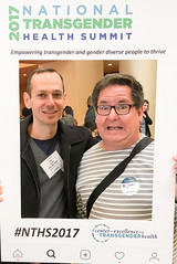 2017.11.11 National Transgender Health Summit, Oakland, CA USA 0453