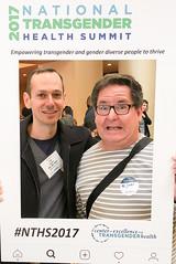 2017.11.11 National Transgender Health Summit, Oakland, CA USA 0453