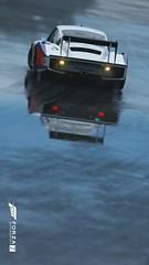 Porsche 935 (Morc 57) Tags: porsche 935 forza forzamotorsport7 fm7 martini racing xbox xboxone