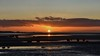 October Sunset (Quality BoB) Tags: morecambe bay sunset october 2017 hest bank