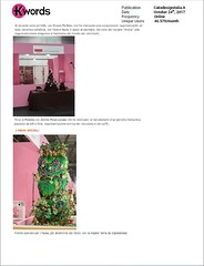 """CakeDesignItalia pag 3 • <a style=""""font-size:0.8em;"""" href=""""http://www.flickr.com/photos/93901612@N06/38360273394/"""" target=""""_blank"""">View on Flickr</a>"""