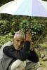 Nepal 2014 (hetamentaries) Tags: nepal world mountannapurna lahachowk asia