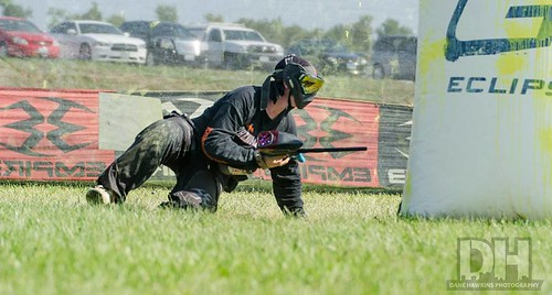 paintball-phenomenon-Gateway-Nationals-D3-2017-59