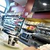 Al mattino (Elisabeth M. S) Tags: café bar zinc caffè