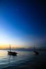 Ilha des Moçambique (felixkolbitz) Tags: ilha moçambique africa beach sunset sunshine boat water canoneos7d canon eos 7d blue sky colour wet holidays people paradise