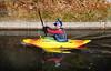 LLANGOLLEN CANAL KAYAKING # 1. (tommypatto : ~ IMAGINE.) Tags: llangollencanal llangollen canals kayaks kayaking
