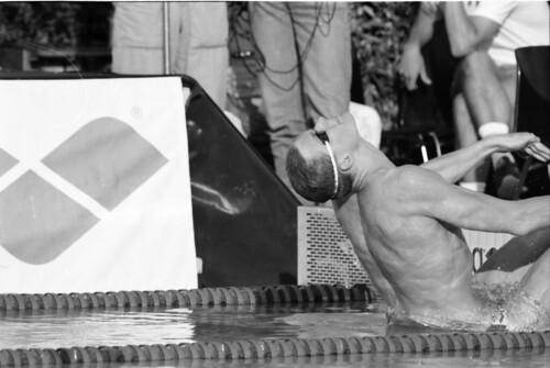 199 Swimming_EM_1989 Bonn