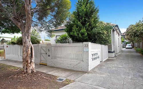 7/33 Pender St, Thornbury VIC 3071