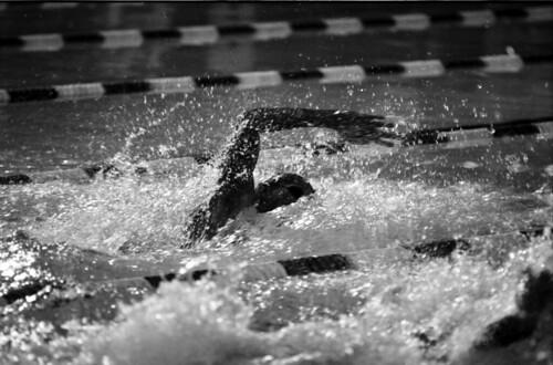 080 Swimming_EM_1987 Strasbourg