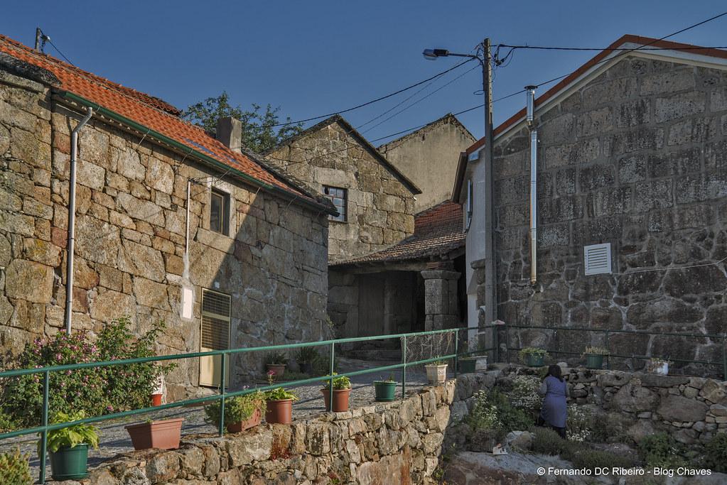 1600-covelaes (79)