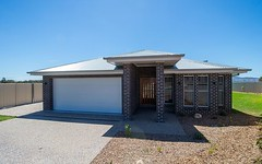 3 Wells Court, Mudgee NSW