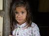 Petite 💕 (Livia Feitosa) Tags: menina criança infantil infância retrato pessoas brasil interior rural alagoas nikon nikond7100 nikkor fotografia kid childhood child girl people portrait countryside brazilian