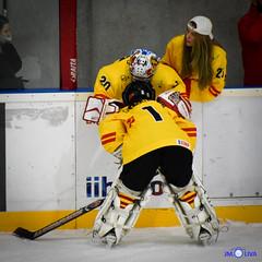 171112604(JOM) (JM.OLIVA) Tags: 4naciones fadi españahockey fedh igloo iihf