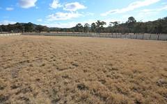 7 Parkes Drive, Tenterfield NSW
