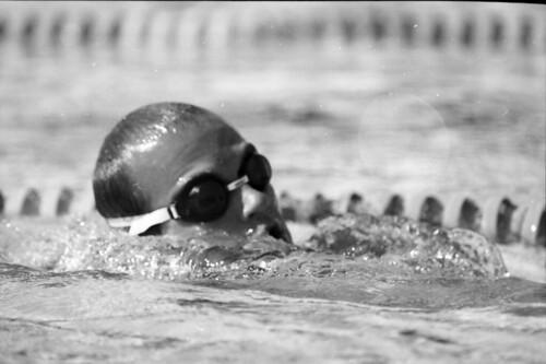 184 Swimming_EM_1989 Bonn