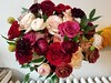 20171006_174328 (Flower 597) Tags: weddingflowers weddingflorist centerpiece weddingbouquet flower597 bridalbouquet weddingceremony floralcrown ceremonyarch boutonniere corsage torontoweddingflorist arch arcadiancourt
