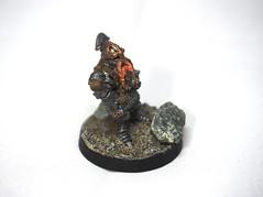 PB120013 (deadman009) Tags: miniature fantasy oldschool