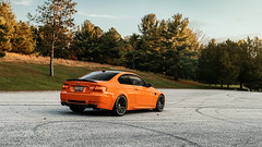 BMW E92 M3 7 (Arlen Liverman) Tags: exotic maryland automotivephotographer automotivephotography aml amlphotographscom car vehicle sports sony a7 a7rii bmw m3 e92