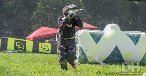 paintball-phenomenon-Gateway-Nationals-D3-2017-34