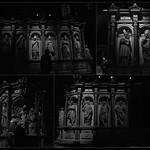 3 - Reims - Basilique Saint-Remi - Tombeau de Saint Rémi thumbnail