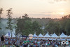 August 26, 2017IMG_1316Setup_Sunsets_ViewsCamden Littleton Photography 2017 (locknfestival) Tags: lockn family friends is for lovers virginia arrington infinity downs sunset sunrise