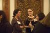 STEAM | The Impact of the Arts in Innovation: A Bennington Perspective (benningtonalumni) Tags: alumni event steam stem caitlin kelly
