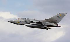 ALAN_POTTS_20130718_MG_6870 (Alan Potts) Tags: raflossiemouth lossie lmo egqs cqwi cqwi2013 jet military aircraft alanpotts scotland royalairforce raf za395009 baetornadogr4 31squadron 31sqn goldstars elgin moray uk gbr