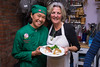 Kallayanee's Kitchen: The Best Thai food you can learn to make — on Vancouver Island (Ry Glover) Tags: thaicookingclass7 kallayaneeglover 2017 171118 thaistandardcookingclasses privategroupcookingclass authenticthaicookingclasses bangkoklatenightpartycelebrationthaicookingclass kallayaneeskitchen northsaanich privatethaicookinglesson sidney thaicookingclasses thaicookinglessons thaicuisine vancouverisland victoria britishcolumbia canada ca