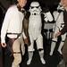 Spiro Birthday Star Wars Theme 183