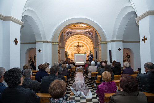 """(2017-11-17) - Conferencia Sabana Santa - Vicent Olmos (04) • <a style=""""font-size:0.8em;"""" href=""""http://www.flickr.com/photos/139250327@N06/38483559646/"""" target=""""_blank"""">View on Flickr</a>"""
