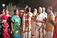 IMG_0373 (alicia.chia@ymail.com) Tags: indian wedding engagement vegetarian food henna dance singing sari salwar candies snacks