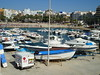 BENIDORM - OCTOBER 2017 (CovBoy2007) Tags: spain espania spanish costablanca benidorm mediterranean med beach beaches port marina yachts yacht boats boat beachfront sea ocean poniente gay