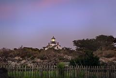 Asilomar_20171009_015_2aa (brian.roanhorse) Tags: asilomar state beach sunset monterey baay california pacific