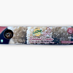 Mithai Shop In Thane (laduraja) Tags: mithai shops mumbai thane | ladoo ladu buy dink online gond laddu post pregnancy ladoos supplier manufacturer shopping ragi delicious from
