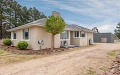 207 Campbell Road, Riddells Creek VIC